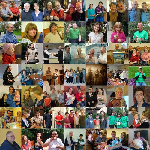 2015 montázs